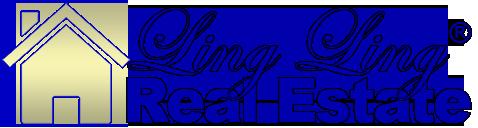 Moalboal Real Estate | Ling Ling Real Estate